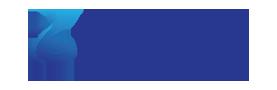 Регистрация оффшорной компании, Планирование налогообложения, Бухгалтерский учет и отчетность, Административная поддержка, Управление казначейством, Корпоративный банковский счет, Номинальные услуги, Полностью иностранное предприятие, Представительство, Доверительные и Попечительские услуги, Частная трастовая компания
